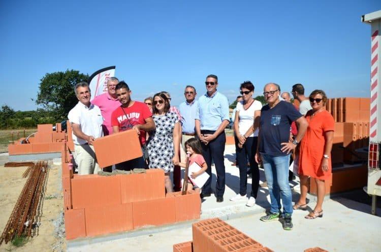 Accompagner le parcours résidentiel dans l'immobilier en Vendée