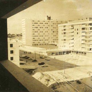 Le renouvellement urbain concerne principalement les logements construits dans les années 1950-1970