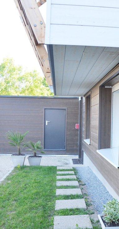 Bien entretenir son logement et les espaces extérieurs