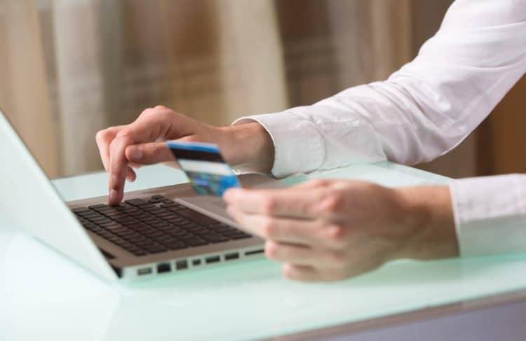 Différents modes de paiement du loyer sont proposés aux locataires
