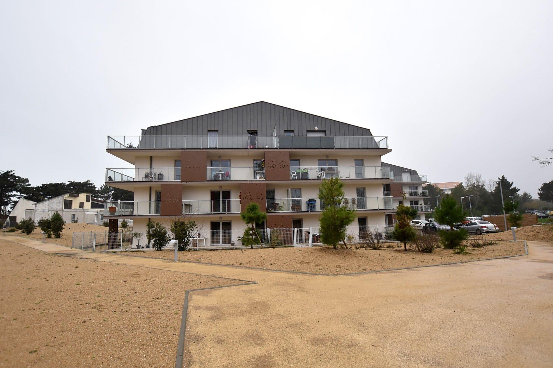 81522ab21f7998 RESIDENCE INDIGO - Vendée Habitat