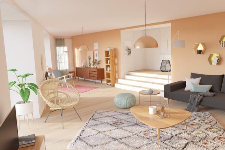 Ventes immobilières vendée - Devenez propriétaire d'un bien immobilier de Vendée Habitat