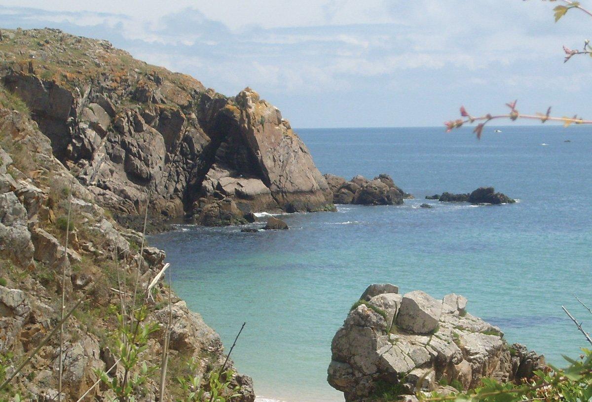 Terrains à vendre sur le littoral vendée avec Vendée Habitat