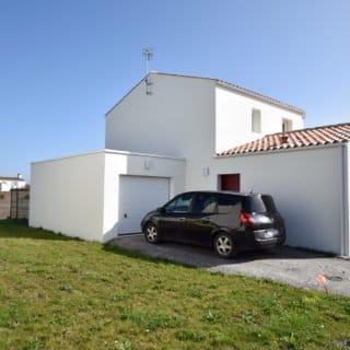 L'accession à la propriété un enjeu important sur l'île de Noirmoutier