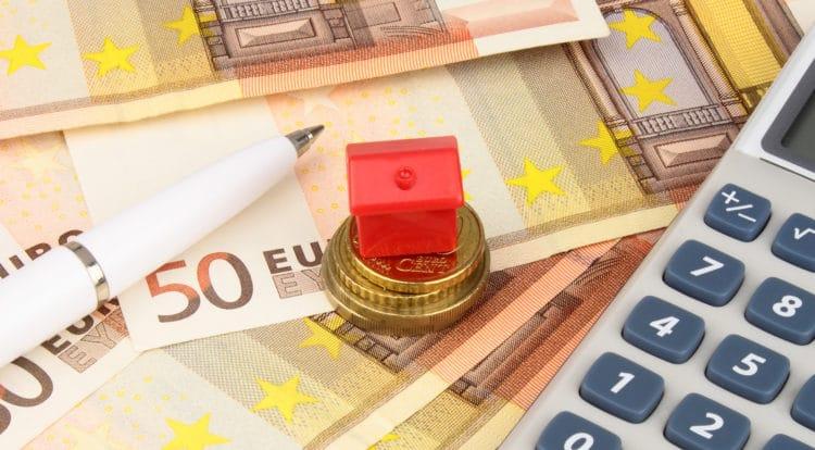 Covid-19 - Toujours mobilisés paiement factures partenaires
